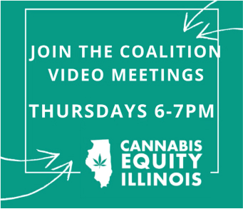 Register for our video meeting